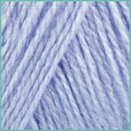 Пряжа акриловая для вязания Valencia Bingo 3931