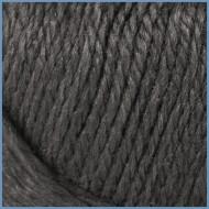 Пряжа для ручного вязания Valencia Bingo 4005