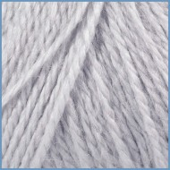 Пряжа акриловая для вязания Valencia Bingo 4102