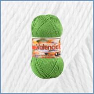 Пряжа для ручного вязания Valencia Bingo 0601