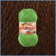 Пряжа акриловая для вязания Valencia Bingo 533