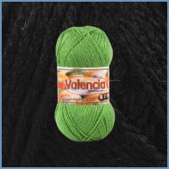 Пряжа акриловая для вязания Valencia Bingo 620