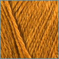 Пряжа для ручного вязания Valencia Bingo 111
