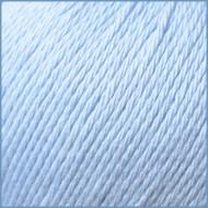 Джинсовая пряжа для вязания Blue Jeans 810