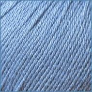 Джинсовая пряжа для вязания Blue Jeans 811