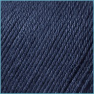Джинсовая пряжа для вязания Valencia Blue Jeans 816