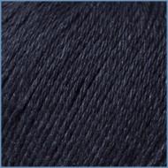 Джинсовая пряжа для вязания Blue Jeans 817