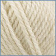 Натуральная шерсть для вязания Valencia Camel 033