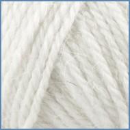 Натуральная шерсть для вязания Valencia Camel 0601