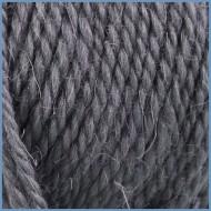 Натуральная шерсть для вязания Camel 4005