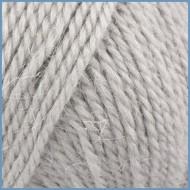 Натуральная шерсть для вязания Valencia Camel 438