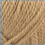 Натуральная шерсть для вязания Camel 509