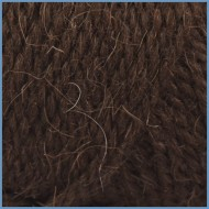 Натуральная шерсть для вязания Valencia Camel 533
