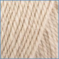 Натуральная шерсть для вязания Camel 536