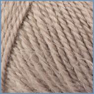 Натуральная шерсть для вязания Valencia Camel 537