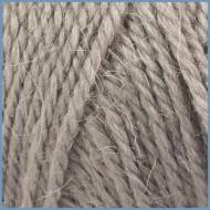 Натуральная шерсть для вязания Camel 614