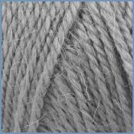 Натуральная шерсть для вязания Valencia Camel 614