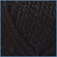 Натуральная шерсть для вязания Valencia Camel 620