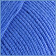 Пряжа микроволокно с шелком Coral 045