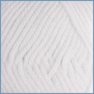 Пряжа толстая полушерстяная Corrida 0601