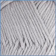 Пряжа для ручного вязания Valencia Corrida 630
