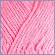 Пряжа для ручного вязания Corrida 683