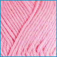 Пряжа для ручного вязания Valencia Corrida 683