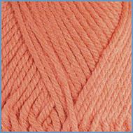 Пряжа для ручного вязания Valencia Corrida 725