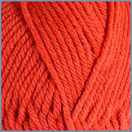 Пряжа для ручного вязания Corrida 726