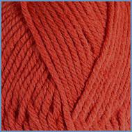 Пряжа для ручного вязания Valencia Corrida 726