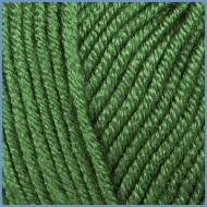 Пряжа с альпакой для вязания Valencia Delmara 0133