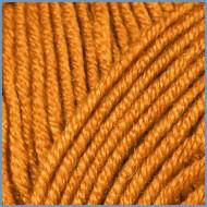 Пряжа с альпакой для вязания Valencia Delmara 1048