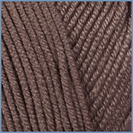 Пряжа с альпакой для вязания Delmara 105