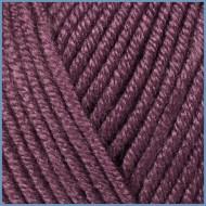 Пряжа с альпакой для вязания Delmara 1710