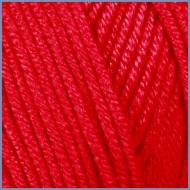 Пряжа с альпакой для вязания Valencia Delmara 225