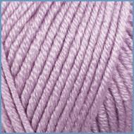 Пряжа с альпакой для вязания Delmara 2705
