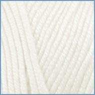 Пряжа для ручного вязания Valencia Delmara 3301