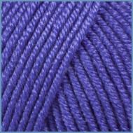 Пряжа для ручного вязания Delmara 3949