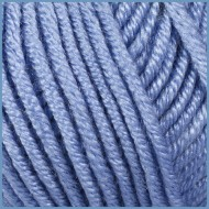Пряжа для ручного вязания Delmara 4132