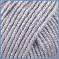 Пряжа для ручного вязания Delmara 5002
