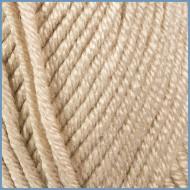 Пряжа с альпакой для вязания Delmara 546