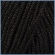 Пряжа с альпакой для вязания Delmara 620