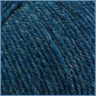 Пряжа для ручного вязания Valencia Denim 308