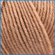 Пряжа для ручного вязания Denim 502