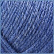 Пряжа для ручного вязания Valencia Denim 737