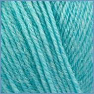 Пряжа для ручного вязания Denim 27