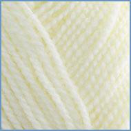 Пряжа для вязания из 100% акрила Etamin 003
