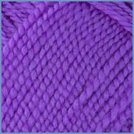Пряжа для вязания из 100% акрила Etamin 037