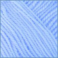 Пряжа для вязания из 100% акрила Etamin 043
