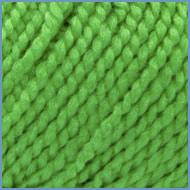 Пряжа для вязания из 100% акрила Etamin 065